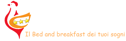 Bed and Breakfast la Grangia