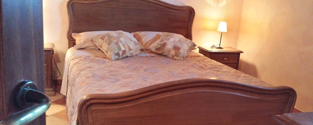 Bed and Breakfast Sandigliano